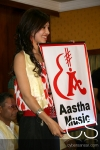 graphics/event/aastha_music_-_aash_launching_ceremony/thumb/aastha_music_-_aash_launching_ceremony_1782888811.jpg