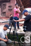 graphics/event/amul_sherchans_video_shoot_of_k_hora_jeewan/thumb/amul_sherchans_video_shoot_of_k_hora_jeewan_1903540804.jpg