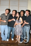 graphics/event/audio_release_of_sano_sansar_movie/thumb/audio_release_of_sano_sansar_movie_151403937.jpg