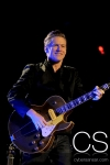 graphics/event/bryan_adams_live_in_nepal/thumb/bryan_adams_live_in_nepal_1740193277.jpg