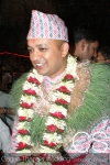 graphics/event/gagan_thapa_-_wedding/thumb/gagan_thapa_-_wedding_2065719673.jpg