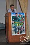 graphics/event/gorkha_paltan_music_launch/thumb/gorkha_paltan_music_launch_1504481810.jpg