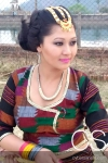 graphics/event/milan_amatya_-_bishwo_sundari_-_video_shoot/thumb/milan_amatya_-_bishwo_sundari_-_video_shoot_112987988.jpg