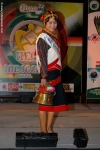 graphics/event/miss_indigineous_nepal_2006/thumb/miss_indigineous_nepal_2006_1101448427.jpg