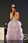 graphics/event/miss_nepal_2012_-_grand_finale/thumb/miss_nepal_2012_-_grand_finale_2118051701.jpg