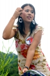 graphics/event/miss_teen_gurung_2006/thumb/miss_teen_gurung_2006_1450663445.jpg