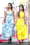 graphics/event/monsoon_fashion_parade/thumb/monsoon_fashion_parade_200521632.jpg