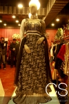 graphics/event/panacherunway_grand_re-opening/thumb/panacherunway_grand_re-opening_1156808241.jpg