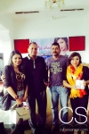 graphics/event/prashna_shakya_album_prashna_launching-/thumb/prashna_shakya_album_prashna_launching-_1281478158.jpg