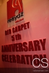 graphics/event/reeyaz_music_-_red_carpet_-_5th_anniversary_celebration/thumb/reeyaz_music_-_red_carpet_-_5th_anniversary_celebration_2046210787.jpg