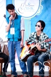 graphics/event/songsnepal_acoustic_festival/thumb/songsnepal_acoustic_festival_665133293.jpg