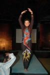 graphics/event/wearable_art_show/thumb/wearable_art_show_766000046.JPG